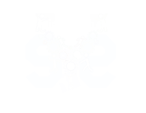 South Side Youth Senter
